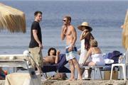 http://img106.imagevenue.com/loc545/th_10843_Jenna_Channing_Ischia_Beach_in_Italy12_122_545lo.jpg