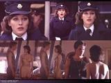 Lesley-Anne Down German TV celebrity known as Rollergirl. Born on 11/19/75……… Foto 7 (Лесли-Энн Даун Немецкий знаменитость телевизора известный как Rollergirl.  Фото 7)