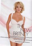 Britney Spears new hair cut. Foto 231 (Бритни Спирс новые подстриженные волосы. Фото 231)