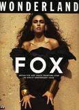 "Megan Fox 'Wonderland' Magazine Sep./Oct. 2009 HQ Scans Foto 1976 (Меган Фокс ""Wonderland"" Журнал сентябрь / октябрь  Фото 1976)"