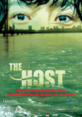 the_host_front_cover.jpg