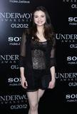 Индия Айли, фото 34. India Eisley 'Underworld: Awakening' premiere in LA January 19 2012, foto 34