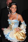 Danielle Lloyd Nuts 10-2008 tagged :/ Foto 654 (Дэниел Ллойд Орехи 10-2008 отметил: / Фото 654)