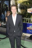 Edward Norton @ The Incredible Hulk Premiere - June 6