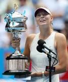 Les plus belles photos et vidéos de Maria Sharapova Th_35132_Australian_Open_2008_-_Day_13_64_123_657lo