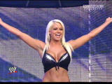 Maryse Ouellet Blazin' In Blue Foto 291 (Мариз Уэлле Blazin 'In Blue Фото 291)