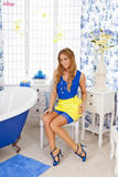 Natalia Forrest in Getting Dirty Before Cleanedm41jpec0k7.jpg