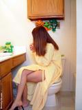 http://img106.imagevenue.com/loc78/th_2fcea_bathrobe_001.jpg