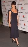 Jennifer Love Hewitt Dressed in the same outfit from that fake of the other day,,,, Foto 281 (Дженнифер Лав Хьюит Одетые в то же снаряжение от подделки другой день,,,, Фото 281)