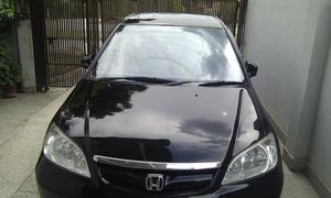 My new Car [civic 2004 Vti Oriel Auto] - th 491694834 IMG 20120420 152526 122 81lo