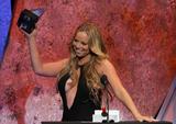 Mariah Carey ENJ Y Foto 451 (Марайа Кэри  Фото 451)