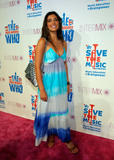 th_58931_Brittny_Gastineau_-_IntermixVH1_Rock_Honors_VIP_party_in_Los_Angeles_4133_122_810lo.jpg