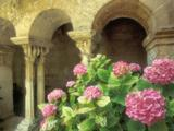 Wallpaperi Th_40116_St._Paul-de-Mausolee2_France_122_829lo