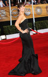 ANA ORITZ --o-- HQ (3) --o-- 14th Annual Screen Actors Guild Awards --o-- 01.27.08