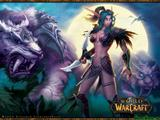 http://img106.imagevenue.com/loc862/th_51746_world_of_warcraft_large_34_1024914_122_862lo.jpg
