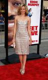 HQ celebrity pictures Elizabeth Banks