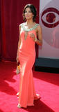 Eva Longoria & Fergie Foto 317 (Jessica Alba & Fergie Фото 317)