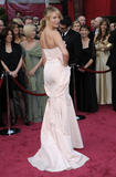 th_00206_Celebutopia-Cameron_Diaz-80th_Annual_Academy_Awards_Arrivals-08_122_909lo.jpg