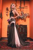 Marjorie De Sousa MQ's and LQ's Foto 176 (�������� �� ����� MQ � LQ's ���� 176)