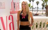 Taryn Terrell - Bikini candids in Miami June 12 Foto 11 (Тэрин Террелл - Bikini Candids в Майами, 12 июня Фото 11)