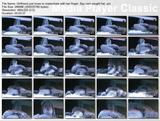http://img106.imagevenue.com/loc112/th_11363_Girlfriendjustlovestomasturbatewithherfinger.Spycamcaughther..avi_thumbs_2011.08.21_02.30.50_123_112lo.jpg
